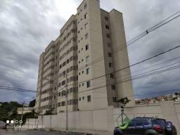 Apartamento à venda com 2 dormitórios em Salgado filho, Belo horizonte cod:13344