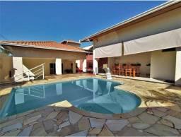 Casa com 3 dormitórios à venda, 142 m² por R$ 650.000,00 - Parque Conceição II - Piracicab