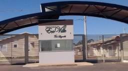 Locação - Eco Ville II