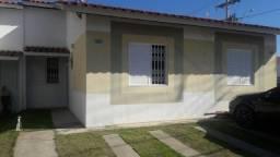 Condominio Moradas Club