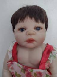Vendo Boneca Reborn