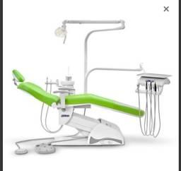 Vaga para tec em manutenção de cadeira odontologica