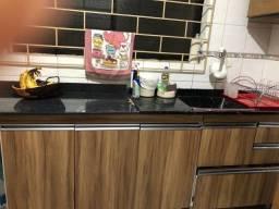 Balcão de Cozinha para Pia R$ 270,00