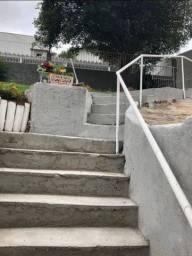 Casa em São Luís 120.000