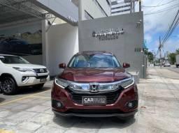 Honda HR-V 1.5 Touring 2020 (81) 3877-8586 (zap)