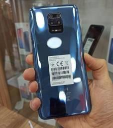 Redmi Note 9S  64GB lacrado + Garantia