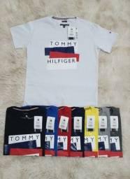Camisas peruanas (atacado)