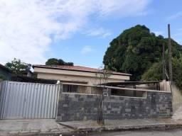 Título do anúncio: ECS103' Casa ampla com 3 quartos!