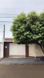 Casa para alugar com 1 dormitórios em Jardim liberdade, Sertaozinho cod:L2168