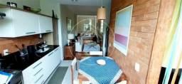 Apartamento à venda com 3 dormitórios em Jardim botânico, Rio de janeiro cod:875318