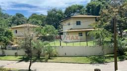 Casa Cond. Firenze com 4 quartos sendo 2 suítes- 750 m² por R$ 570.000 - Quinta do Castelo