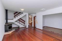Casa com 3 dormitórios para alugar, 148 m² por R$ 2.770,00/mês - Vila Nova - Porto Alegre/