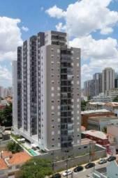 Prime Vila Mariana - 52 à 126m² de 2 e 3 Dorm -