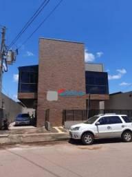 Ponto à venda, 703 m² por R$ 2.800.000,00 - Caiari - Porto Velho/RO