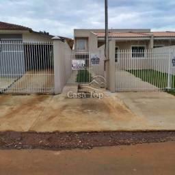 Casa para alugar com 3 dormitórios em Uvaranas, Ponta grossa cod:3860