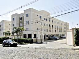 Apartamento para alugar com 2 dormitórios em Jardim carvalho, Ponta grossa cod:2640
