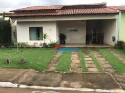 Casa com 3 dormitórios à venda, 200 m² por R$ 490.000,00 - Aeroclube - Porto Velho/RO