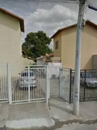 Casa à venda no Bairro Resplendor em Igarapé.