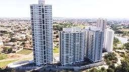 Apartamento com 3 quartos no Terra Mundi Parque Cascavel - Torres 2 e 3 - Bairro Jardim A