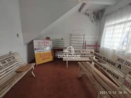 Título do anúncio: Ponto à venda, 1209 m² por R$ 700.000,00 - Centro - Santo Anastácio/SP