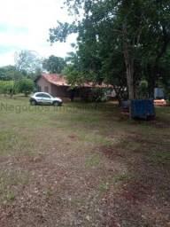 Chácara à venda, 2 quartos, jaraguari - Campo Grande/MS