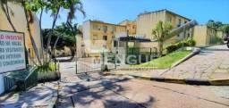 Apartamento à venda com 1 dormitórios em Alto petrópolis, Porto alegre cod:11006