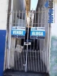 Casa Residencial para venda e locação, Jardim São José, São Paulo - .