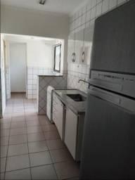 Apartamento tipo Flat