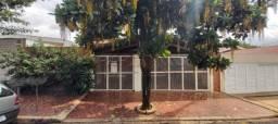 Casa para alugar com 5 dormitórios em Alto da boa vista, Ribeirao preto cod:L191300