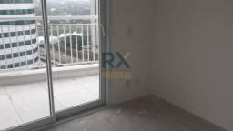 Apartamento à venda com 1 dormitórios em Pinheiros, São paulo cod:AP2327_RXIMOV
