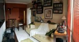 Apartamento à venda com 1 dormitórios em Perdizes, São paulo cod:AP2005_RXIMOV