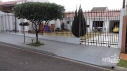 Título do anúncio: Casa com 2 dormitórios à venda, 115 m² por R$ 400.000,00 - Jardim Paris - Maringá/PR