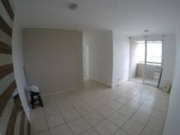 Apartamento para alugar com 3 dormitórios em Castelo, Belo horizonte cod:28337