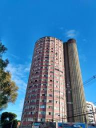 Título do anúncio: Apartamento para venda tem 58 metros quadrados com 2 quartos em Santo Amaro - Recife - PE