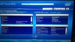 Vendo PC Desktop