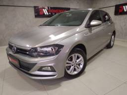 Volkswagen Polo Hatch 200 tsi 4P