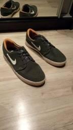 Tênis janoski Nike