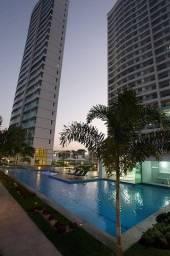 Título do anúncio: Apartamento 3 quarto(s) - Engenheiro Luciano Cavalcante