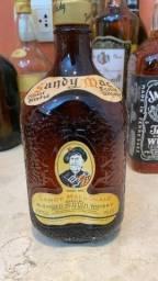 Whisky Sandy Macdonald Special Blended Scotch