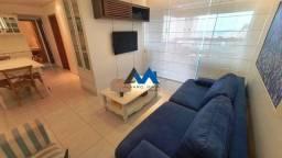 Título do anúncio: Apartamento à venda com 3 dormitórios em São lucas, Belo horizonte cod:ALM1650