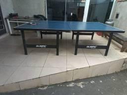 Mesa ping pong Olompicos