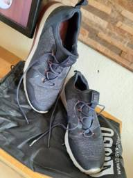 Nike unissex