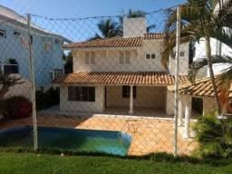 Casa para alugar no Condomínio Residencial Isaura, em Sorocaba -SP