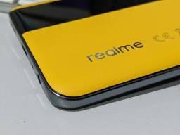 Título do anúncio: Realme GT 5G Camaro Snap 888