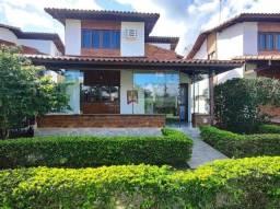 Título do anúncio: Casa em Condomínio - Casa em Gravatá - Ref. GM-0260
