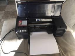 Título do anúncio: Impressora HP Deskjet D2460