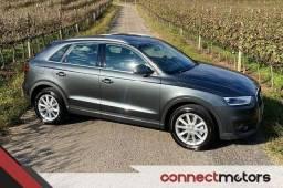 Audi Q3 Ambition 2.0 tfsi Quattro - 2014