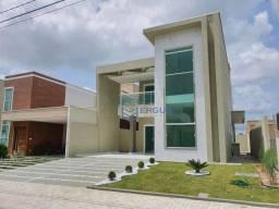 Casa com 4 dormitórios à venda, 166 m² por R$ 780.000,00 - Luzardo Viana - Maracanaú/CE
