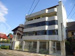 Apartamento à venda com 3 dormitórios em Jardim planalto, Porto alegre cod:208956