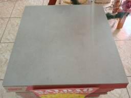 Porcelanato RET. Eliane 60x60cm